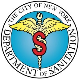 New York Department of Sanitation