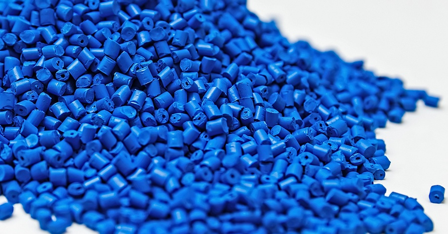 HDPE Recycling