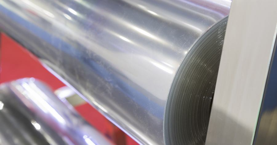 Stretch Wrap vs Shrink Wrap