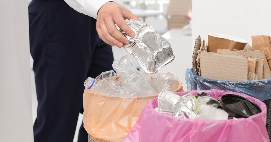How to Choose the Best Trash Bags for Your Business