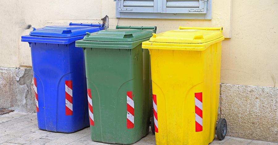 Reduce Waste Management Costs